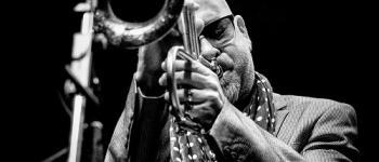 Saint-Hil jazz festival, le festival de tous les jazz Saint-Hilaire-de-Chaléons