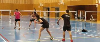 Inscriptions au badminton pour jeunes, loisirs, compétiteurs Basse-Goulaine