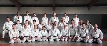 Karaté, self-défense, sport de combat Rennes