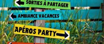 Association Pluri'L Le Loroux-Bottereau