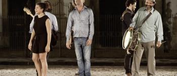 Festival Transat en Ville : Albert Magister Rennes