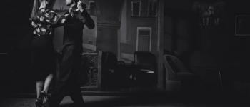 Initiations au tango argentin Nantes