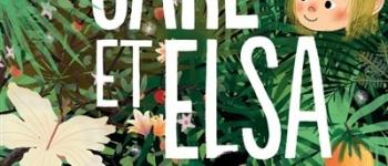 La der des ders des p'tits contes Nantes