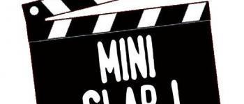 Mini-clap à la médiathèque ! La Chapelle-des-Fougeretz