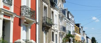 Visite guidée : Un tour de Saint-Nazaire en 90 minutes Saint-Nazaire