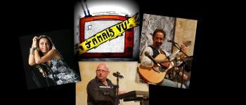 Concert : Jamais vu Vannes