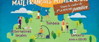 Village des Possibles Rennes