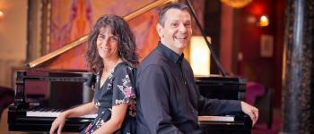 Concert baroque Sophie Arsenian et Philippe Allaire Herbignac