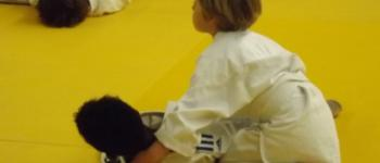 Inscriptions au judo/jujitsu Bouguenais