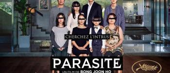 Parasite : la Palme d'Or à Saint-Michel Saint-Michel-Chef-Chef