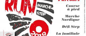 Roazhon Run Rennes
