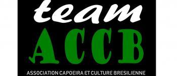 Capoeira et danse brésilienne Nantes
