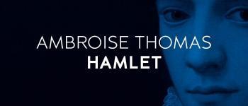 Hamlet Nantes