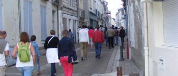 Il était une fois la ville d'Ancenis Ancenis-Saint-Géréon