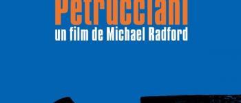 « Michel Petrucciani » de Michael Radford, (Fr, 2011, 92mn) Trédrez-Locquémeau
