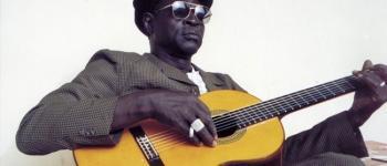 «Ali Farka Touré, le miel n\est jamais bon dans une seule bouche» Trédrez-Locquémeau