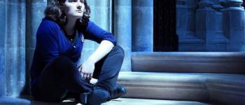 Visages des Orgues, récital d'Esther Assuied Nantes