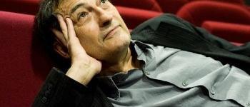 Festival Conte Is Not Dead : Pépito Matéo Nantes