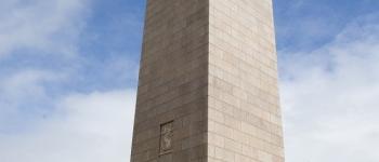 Visite guidée : Brest et la Grande Guerre Brest