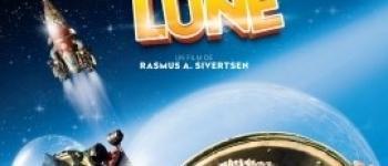 Le voyage dans la Lune en avant-première Redon