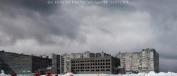 Le Festival Photo La Gacilly : Norilsk, l'étreinte de glace Redon
