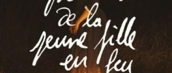 Portrait de la jeune fille en feu, en avant-première Redon