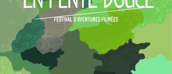 En pente douce, le festival des Aventures filmées Rennes