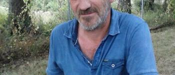 Rencontre-dédicace avec Frédéric Pichou pour « Le Ruban bleu » Rezé