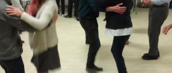 Stage de danse pendant les vacances La Bernerie-en-Retz