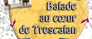Visite de Trescalan La Turballe