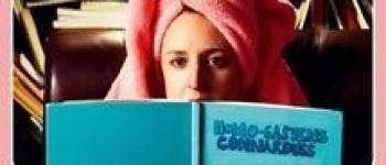 Cinéf'îles propose La Femme de mon frère, comédie de M. Chokri Groix