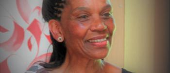 « Té ki toi ?...» avec la conteuse Christiane Midawa Vitard La Turballe