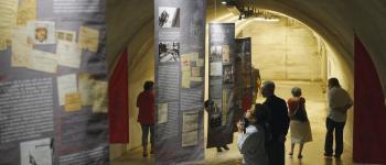 Visite guidée : vivre et résister sous l'Occupation Brest