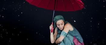 Réfugiée poétique, Claire Ducreux Bouguenais