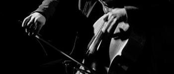 Concert Jack in my head Bouguenais