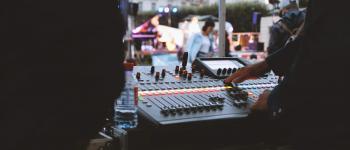Festival Carrément Briand Nantes