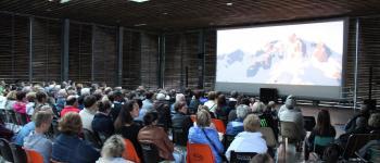 Cinéma d'été « L'école buissonnière » Sautron