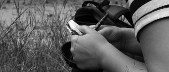 Atelier d'écriture : Écrire ensemble Rennes