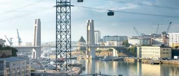 Visite guidée : une plongée dans le cœur de la ville Brest