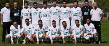 FC Grand-Lieu Pont-Saint-Martin