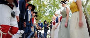 Chants et musiques au fil de la Loire Malville