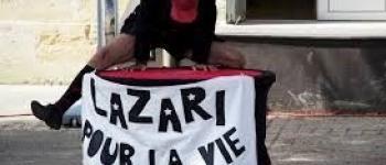 Lazari pour la vie La Turballe