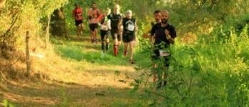 Compétition de running Saint-Philbert-de-Grand-Lieu