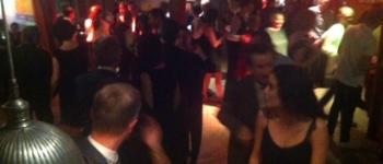 Ateliers de découverte du tango argentin Nantes