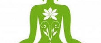Cours découverte Kundalini Yoga Orvault