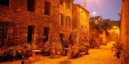 La Rue Saint-Malo, belle et rebelle #2 Brest