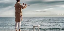 Mediterranean Jazz Project Quartet Rennes