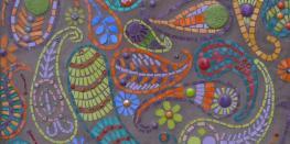 Rentrée des ateliers de mosaïque Lorient