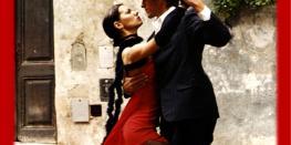 Après-midi dansant La Baule-Escoublac