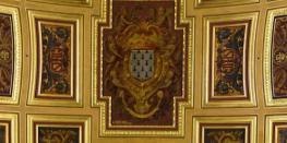 Les trésors de la cathédrale Saint-Pierre Rennes
